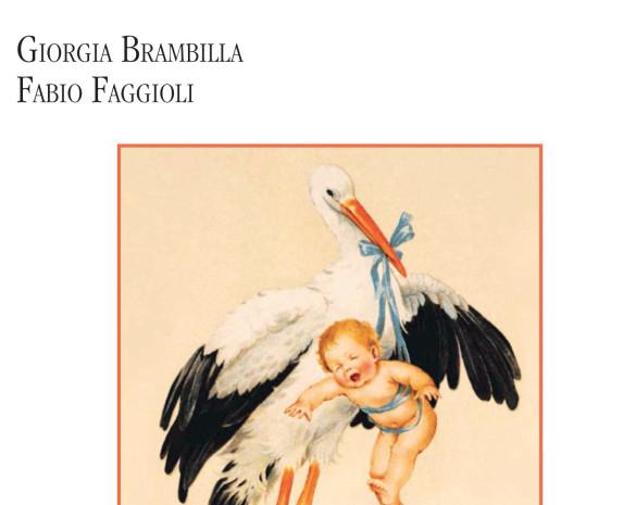 Il Libro «Uova d'oro. L'eugenetica… » di Brambilla G. – Faggioli F.
