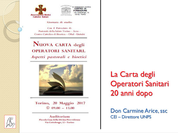 Carta-Operatori-Sanitari-don-Arice-slides