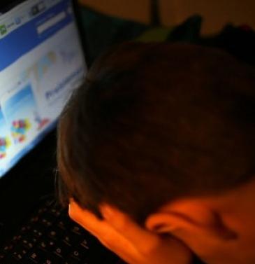 Cyberbullismo. C'è la legge: cosa cambia?