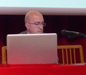 """Ferdinando Cancelli, medico palliativista e editorialista de """"L'Osservatore Romano"""""""