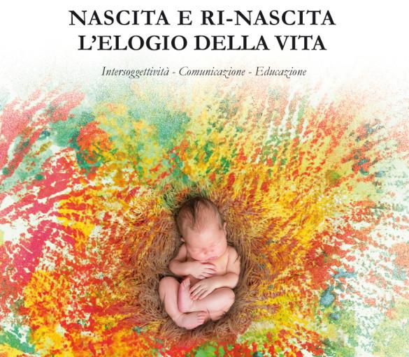 Il Libro «Nascita e ri-nascita» di Bello A.A., Pezzella A.M.