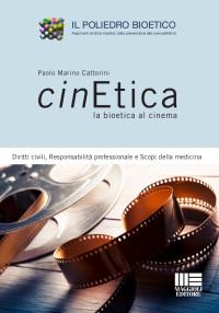 CATTORINI PM_ CINETICA_ MAGGIOLI 2017-COP