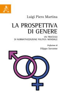 MARTINA LP_ LA PROSPETTIVA DI GENERE_ ARACNE 2017_COP