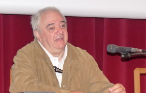 Walter Pellegrini, Consigliere Acos Piemonte e Valle d'Aosta