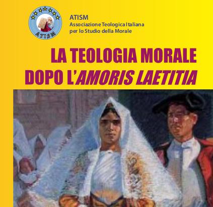 La teologia morale dopo l'Amoris Laetitia