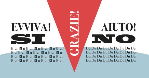 La lingua della demenza di Alzeihmer. Analisi linguistica del parlato spontaneo