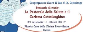 Pastorale-della-salute-e-carisma-cottolenghino-Torino-2017_ banner