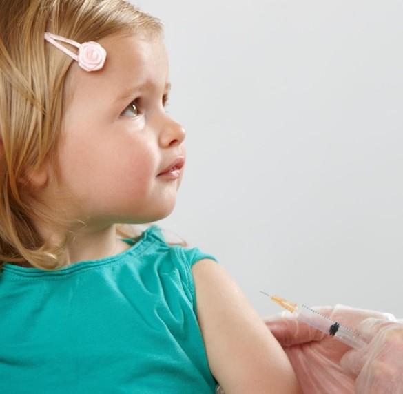 Nuove circolari dal Ministero della Salute  sul decreto legge vaccini