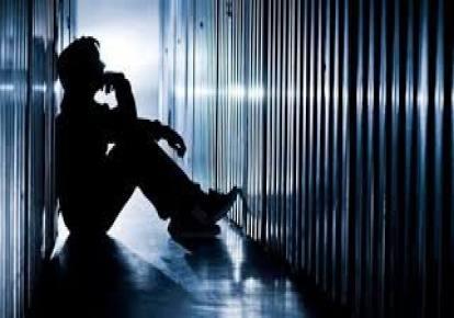 Giovani e violenza: l'emergenza educativa