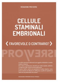 ASS PROM SOC ETIPUBBLICA_Cellule staminali embrionali_ProVersi 2017 (2)