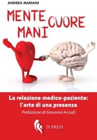 MARIANI A Mente cuore mani_ IfPress 2017]_ cop
