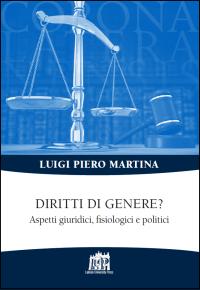 MARTINA LP_DIRITTI DI GENERE_ LUP 2017_ cop