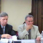 Relatori Convegno Neuroscienze- Centro Cattolico di Bioetica Torino_ Facoltà Teologica Torino 17.06.2017