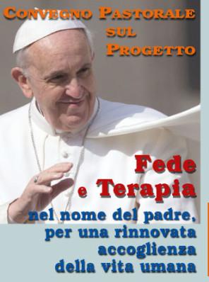 Fede e terapia _convegno Novara 2017 banner