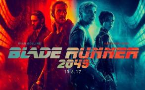 blade-runner-2049_Villeneuve_locandina