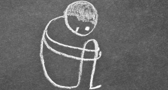 Depressione, ansia sono mali curabili. Intervista allo psichiatra Salvatore Di Salvo