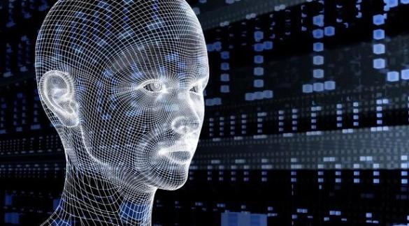 Bioetica, coscienza critica dell'uomo futuro
