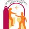 I Giornata Mondiale dei poveri 2017 banner