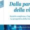 LARGHERO_ ZEPPEGNO Dalla-parte-della-vita Effatà 2017 banner