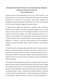 dat_dichiarazioneNosiglia _16-12-17 parte prima