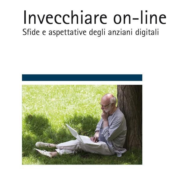 Il Libro «Invecchiare on-line» di Carlo S.