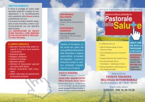 Corso-Specializzazione-Pastorale-Salute-2018-Torino-_-pieghevole 2
