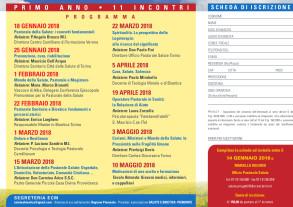 Corso-Specializzazione-Pastorale-Salute-2018-Torino-_-pieghevole