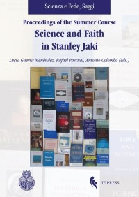GUERRA ML ET AL Science and Faith in Stanley Jaki IF PRESS 2017