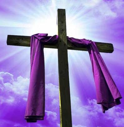 Ritiro Spirituale di Quaresima  – Pastorale della Salute