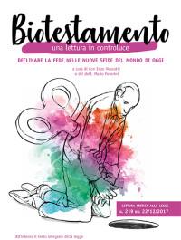 MASSOTTI_PEVERINI_ Biotestamento_PALUMBI 2018 _cop
