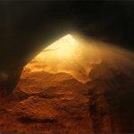 grotta-mistero