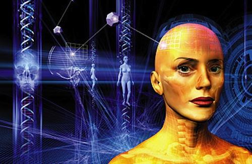 Segnaliamo: prossima pubblicazione del volume «Il potenziamento umano» di E. Larghero (ed)