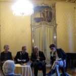 Presentazione Bioetica e Postumano Torino 2018 foto 5