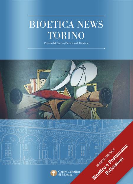 bioetica-news-torino-aprile-2018-cover-postumano