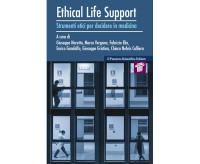 NARETTO G VERANO M Ethical Life Support Pensiero scientifico editore 2018