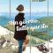 Salone del libro Torino 2018_logo-banner