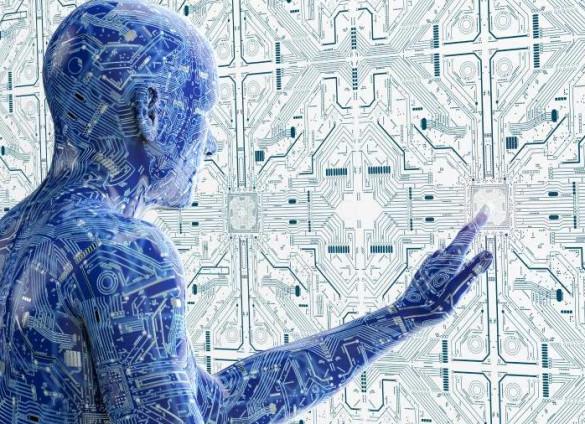 Uomo 4.0: opportunità o incubo? Il rischio antropologico