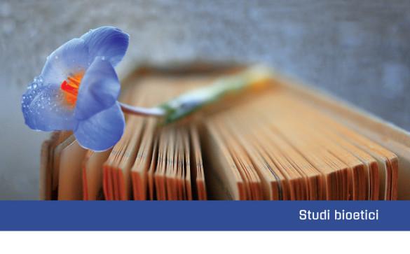 Il Libro. «La medicina narrativa» di Larghero E., Lombardi Ricci M. (eds)
