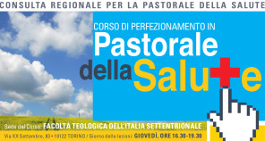 Corso-di-Perfezionamento-in-Pastorale-Salute-2018_ banner