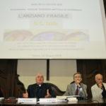 Welfare sostenibile anziani fragili_ Torino 16.06.2018_F. DAngelo