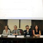 Welfare sostenibile anziani fragili_ Torino 16.06.2018_F. A. D'Angelo