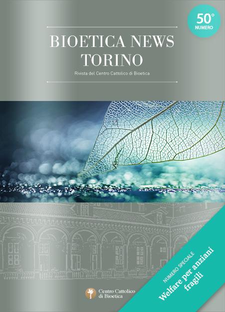 bioetica-news-torino-cover-50