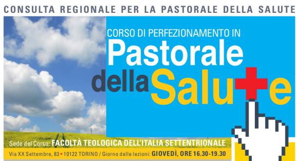 Segnaliamo: Corso di Perfezionamento in Pastorale