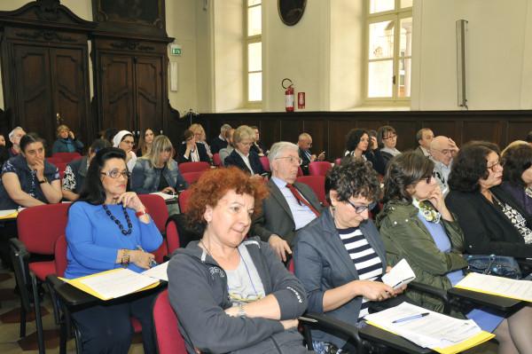 Dat e obiezione di coscienza Torino 2018_ F. D'Angelo