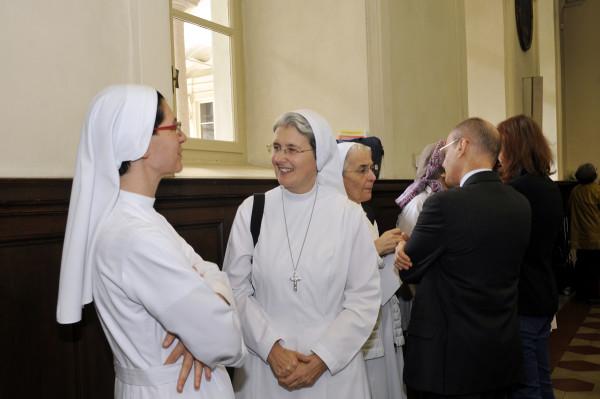 Dat e obiezione di coscienza_Facoltà Teologica 2018_F. A. D'Angelo