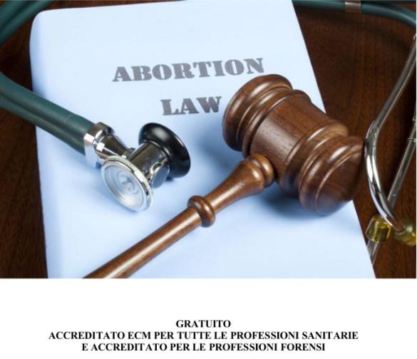 Aborto e legge 194: una riflessione dopo 40 anni