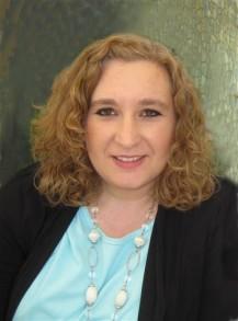 Prof.ssa Clara Di Mezza, Dottore di Ricerca in Teologia Morale