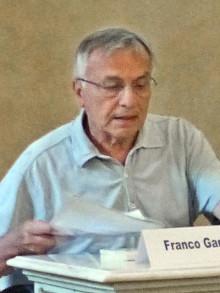 Franco-Garelli-Bioetica-news-Torino