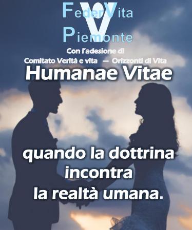 Humanae Vitae: quando la dottrina incontra la realtà umana
