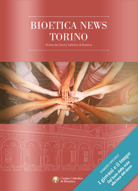 bioetica-news-torino-52-i-giovani-e-il-tempo-B